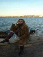 Location-chambre-Marseille 7ème arrondissement-Carteret