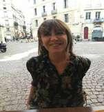 Location-chambre-Bordeaux-Cécilia