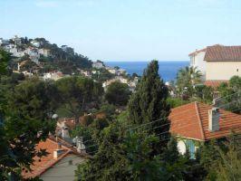 Chambre-à-louer-Marseille 7ème arrondissement-Marseille2106