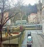 Chambre-à-louer-Lyon 2ème arrondissement-kamilmi