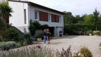 Chambre-à-louer-Casteljaloux-Elya47
