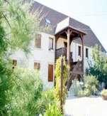 Chambre-à-louer-Labergement-lès-Seurre-mireille21