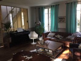 Chambre-à-louer-Asnières-sur-Seine-Stefd