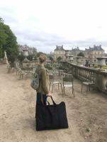 Location-chambre-Paris 3ème arrondissement-Charlotte123