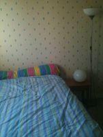 Chambre-à-louer-Saint-Maur-des-Fossés-mafalda94