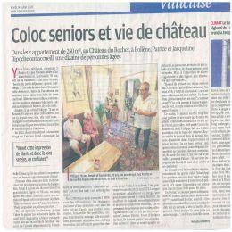 Chambre-à-louer-Bollène-PATRICE 84