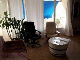 Chambre-à-louer-Marseille 9ème arrondissement-grazi