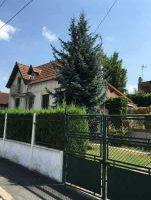 Chambre-à-louer-Montigny-lès-Cormeilles-PierreC