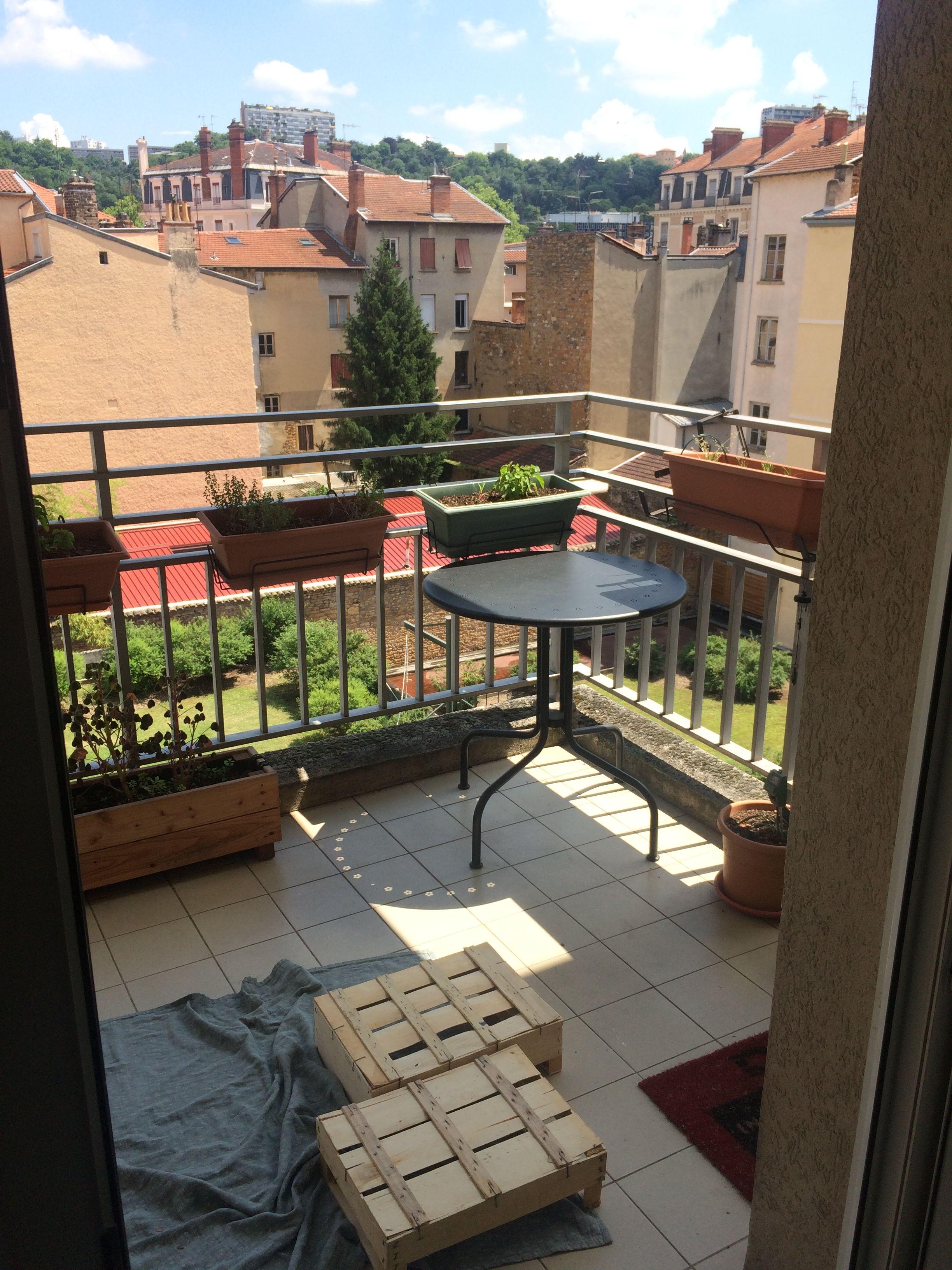 Chambre-à-louer-Lyon 9ème arrondissement-Jorge_45