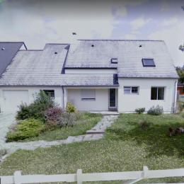 Chambre-à-louer-Carquefou-Karine44470