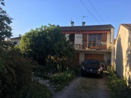 Chambre-à-louer-Mérignac-Elo3305