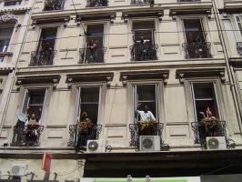 Chambre-à-louer-Marseille 1er arrondissement-patriciaG