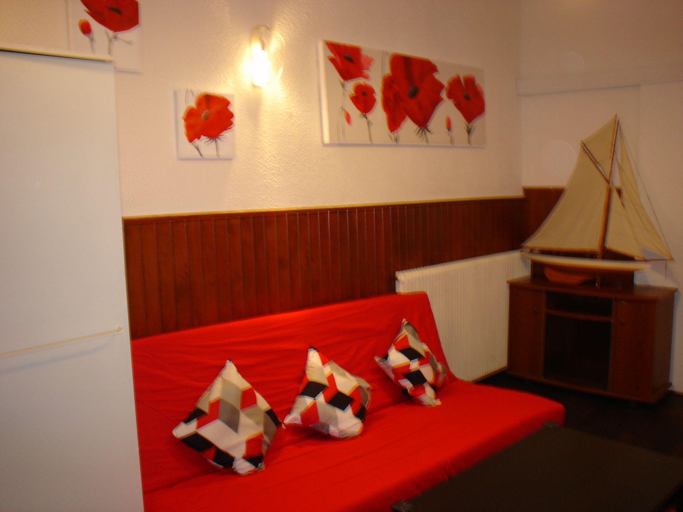 Chambre-à-louer-Maisons-Alfort-casahome