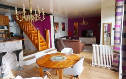 Chambre-à-louer-Aussonne-CamilleCD