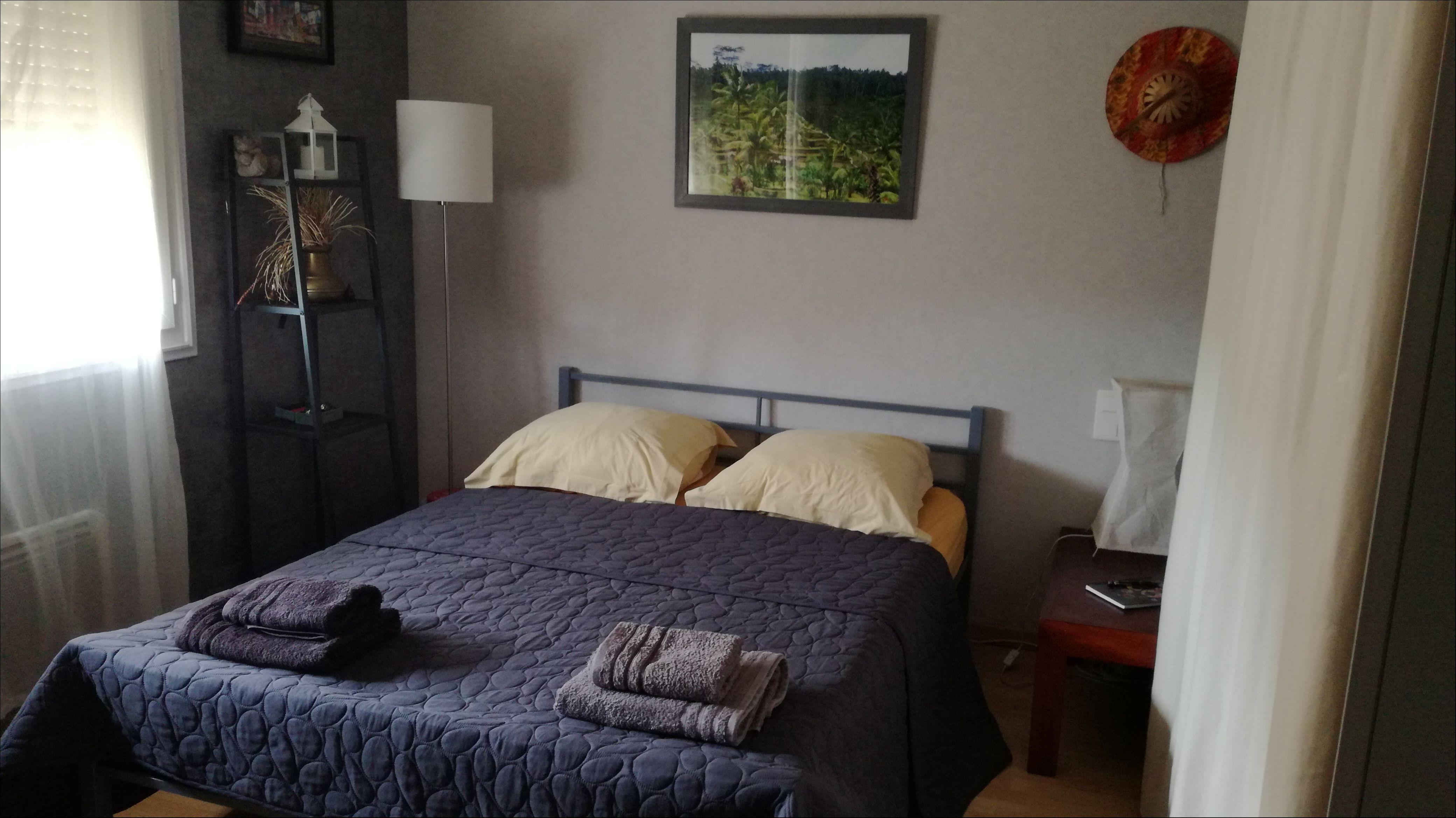 Chambre-à-louer-Béziers-cp34