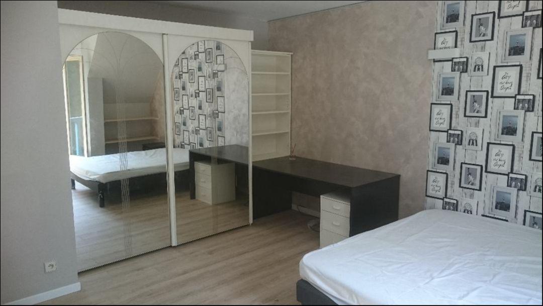 Chambre-à-louer-Montmorency-zaza95