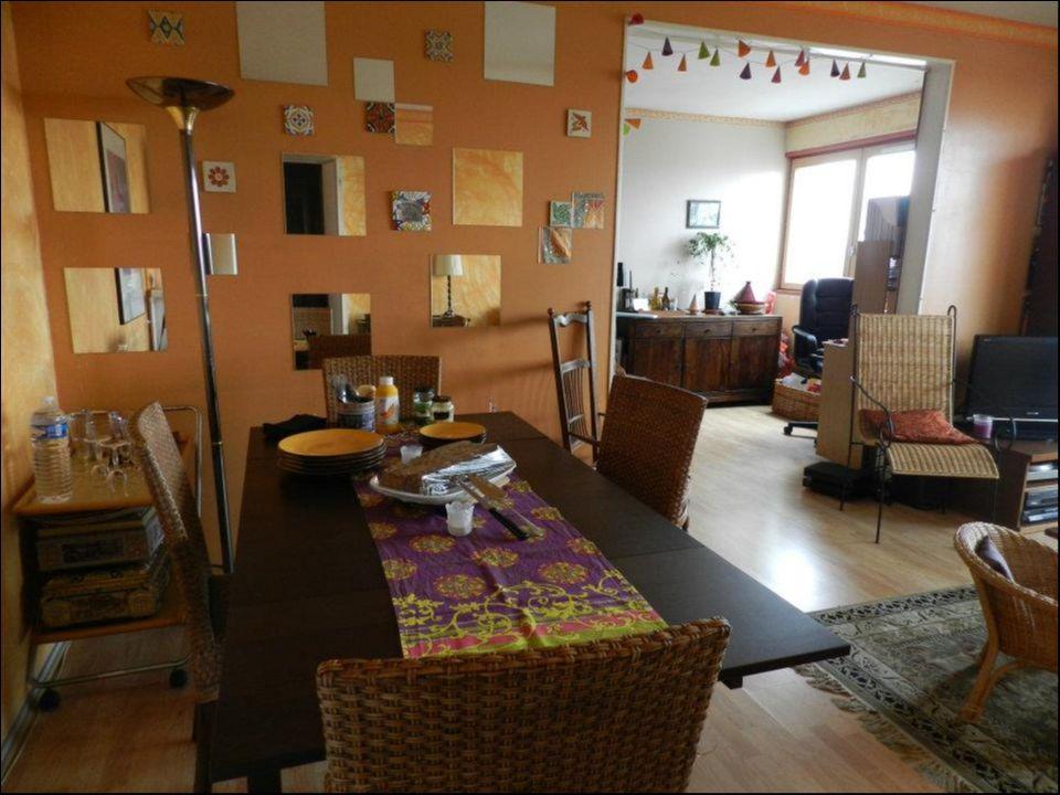 Chambre-à-louer-Paris 17ème arrondissement-MATHILU