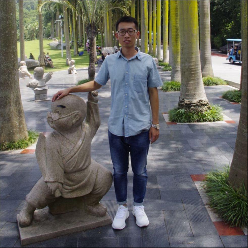 Location-chambre-Gradignan-GuoYan