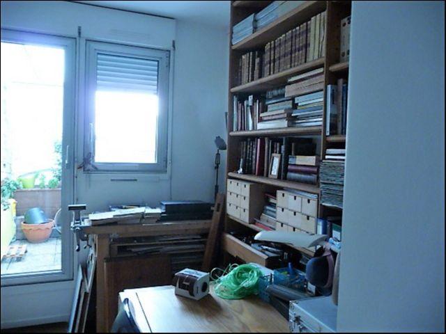 Chambre-à-louer-Paris 5ème arrondissement-MARLOVE