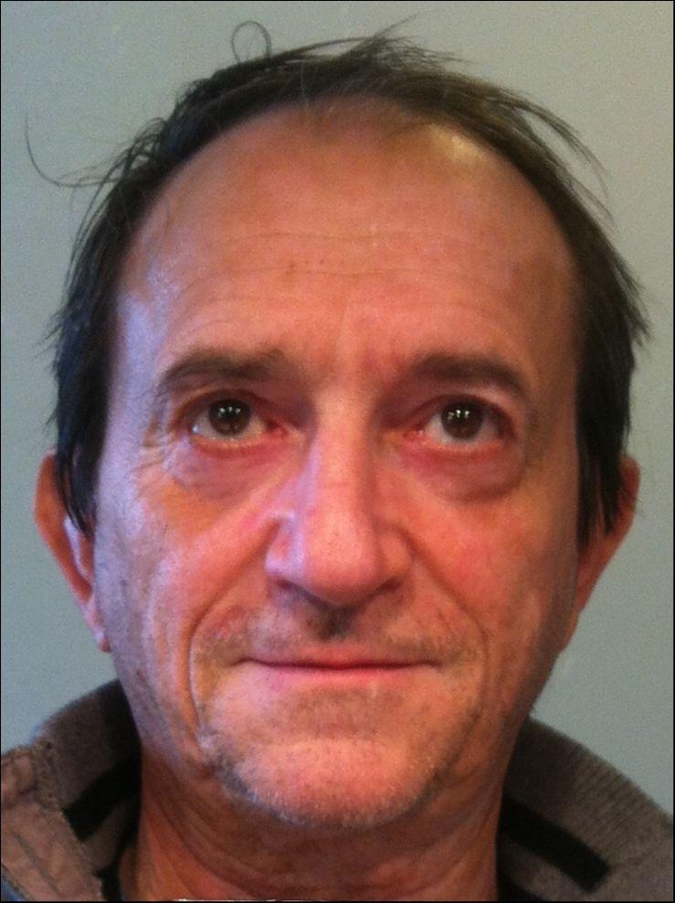 jeune femme recherche homme plus âgé de 50 pour relation strasbourg