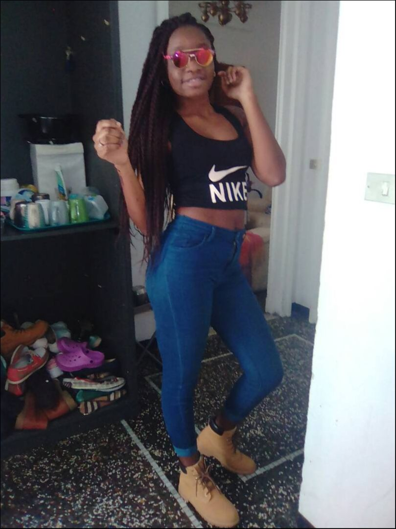 Location-chambre-Toulouse-Pinky