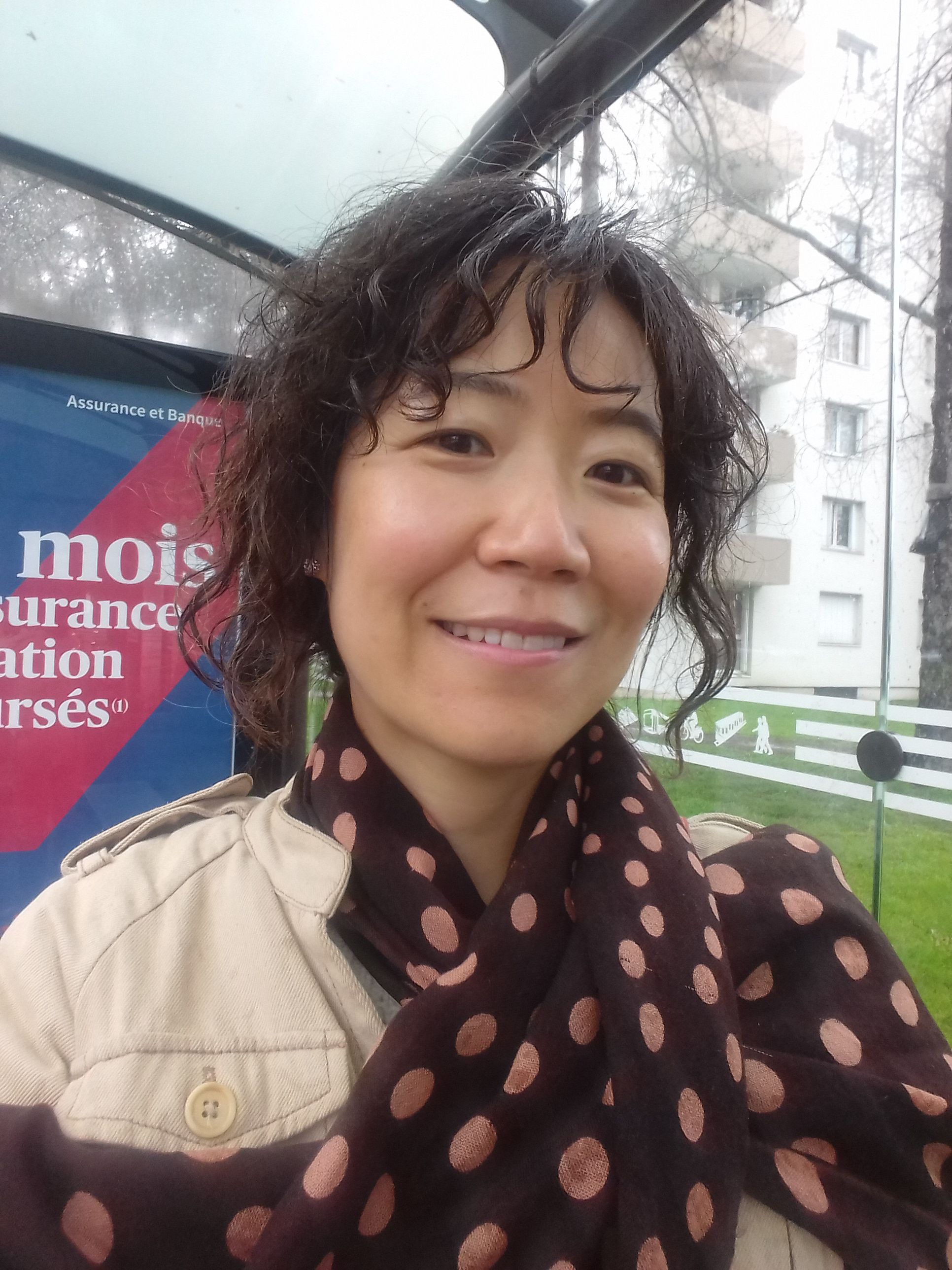 Location-chambre-Angers-rookie