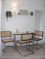 Chambre-à-louer-Paris 18ème arrondissement-Sabich