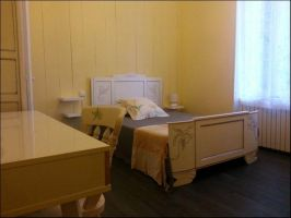 Chambre-à-louer-Avignon-Marlène84