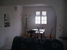 Chambre-à-louer-Fort-de-France-DOAN