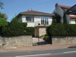 Chambre-à-louer-Dijon-Andrée1922