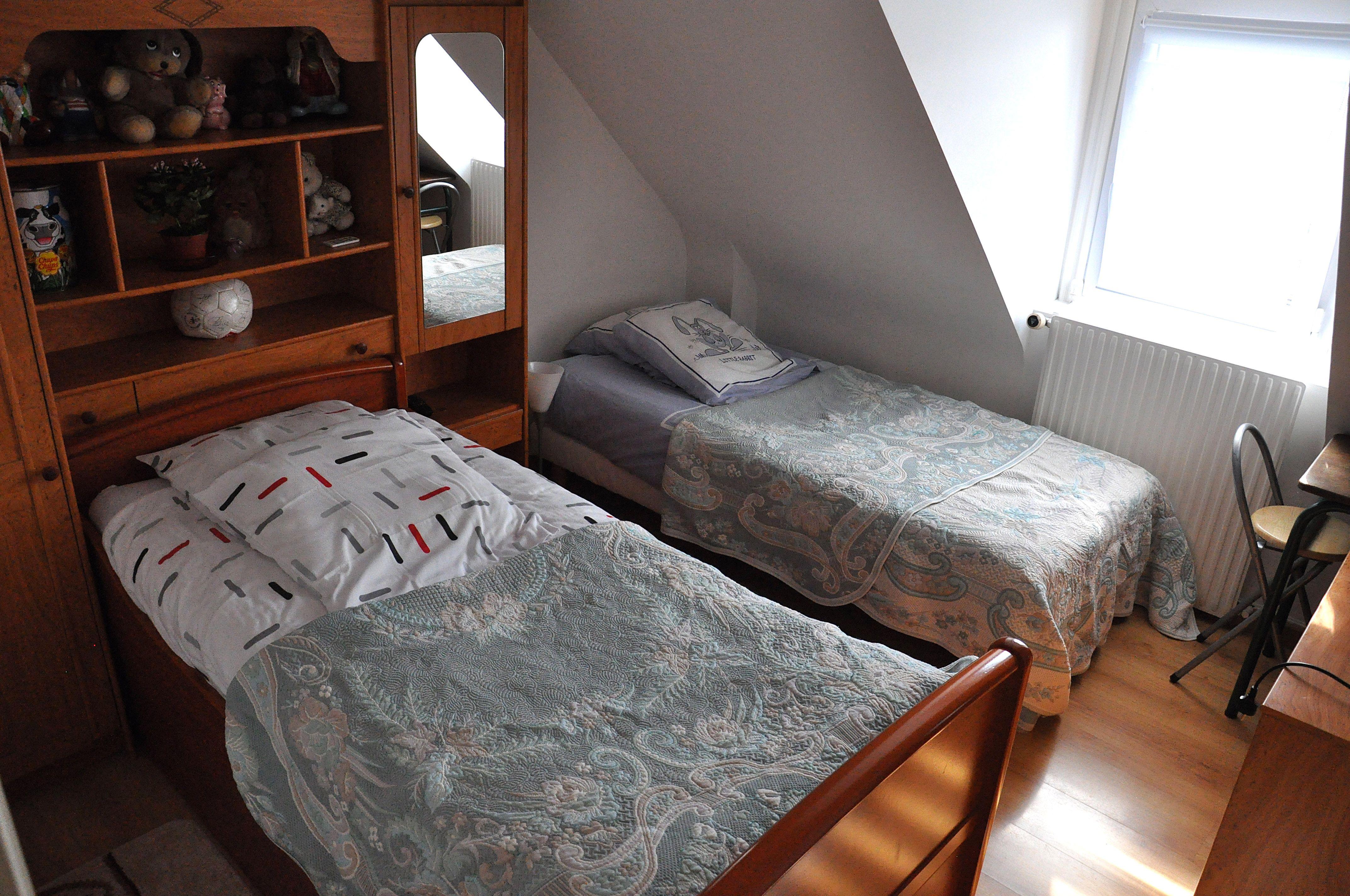 Chambre-à-louer-Saint-Malo-agaesse
