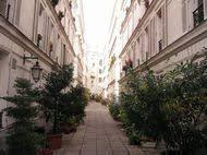 Chambre-à-louer-Paris 19ème arrondissement-Djiel75