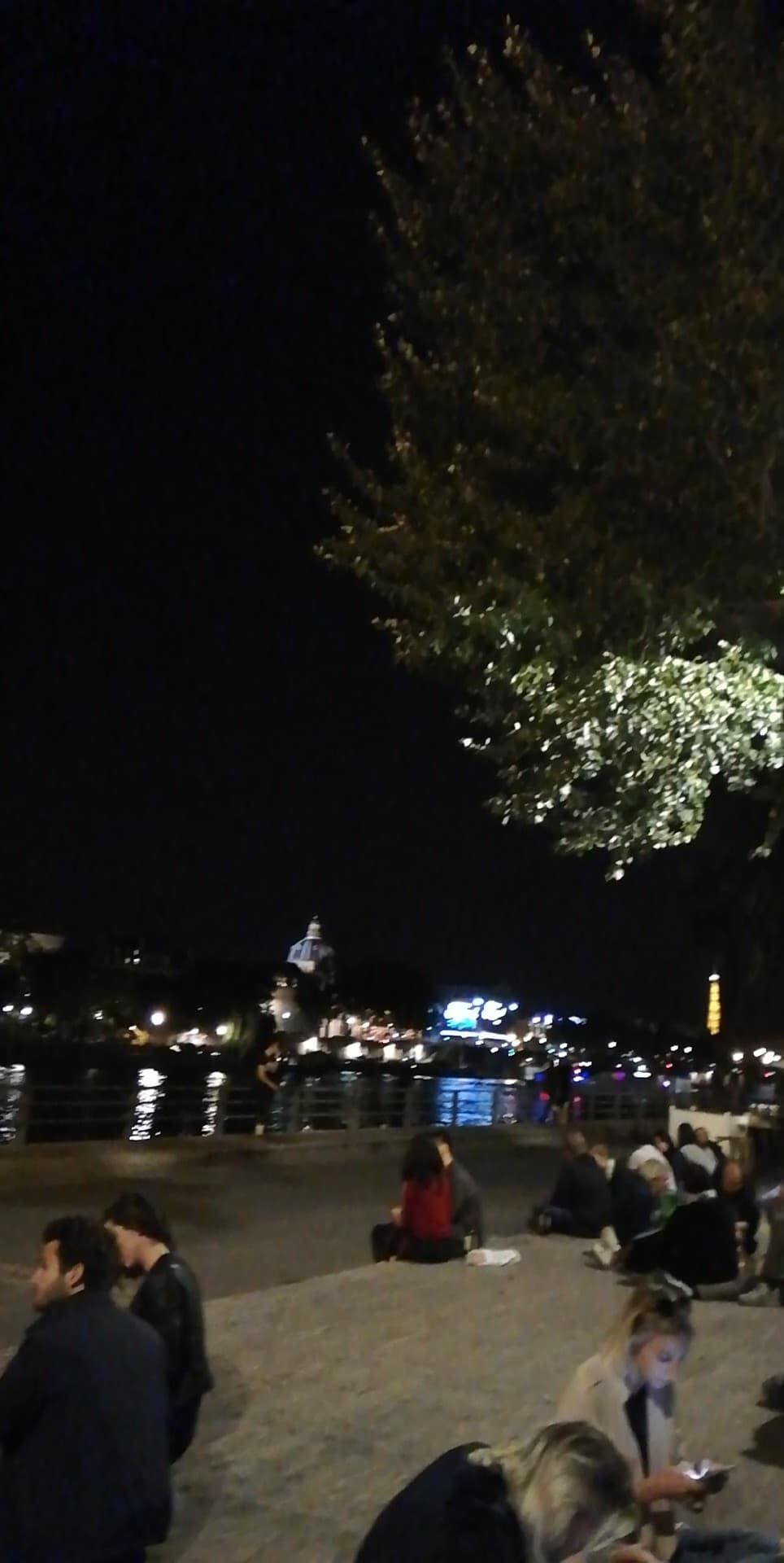 gite cap corse place de la bastille arrondissement