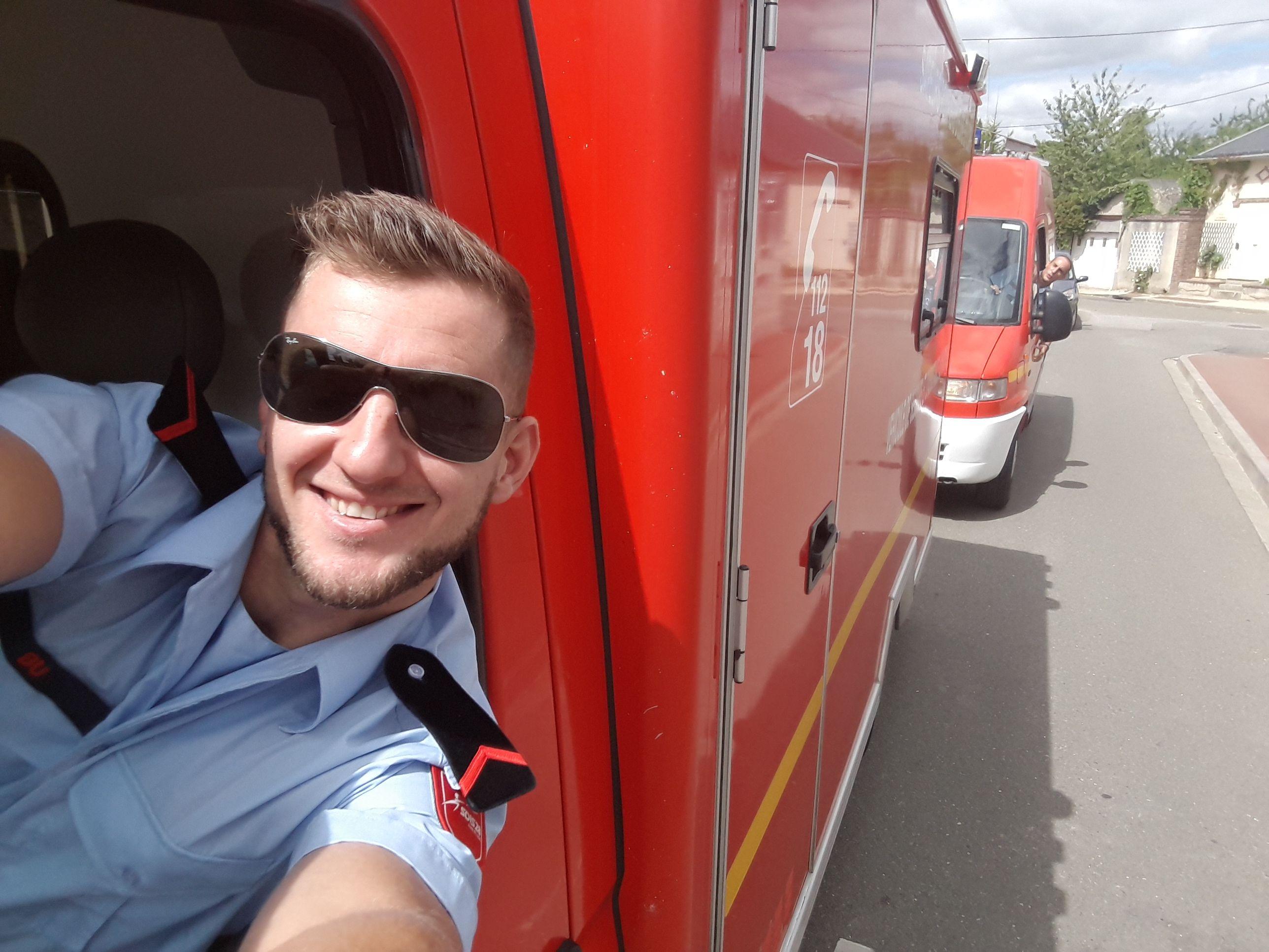 Location-chambre-La Ciotat-Yohannpompier