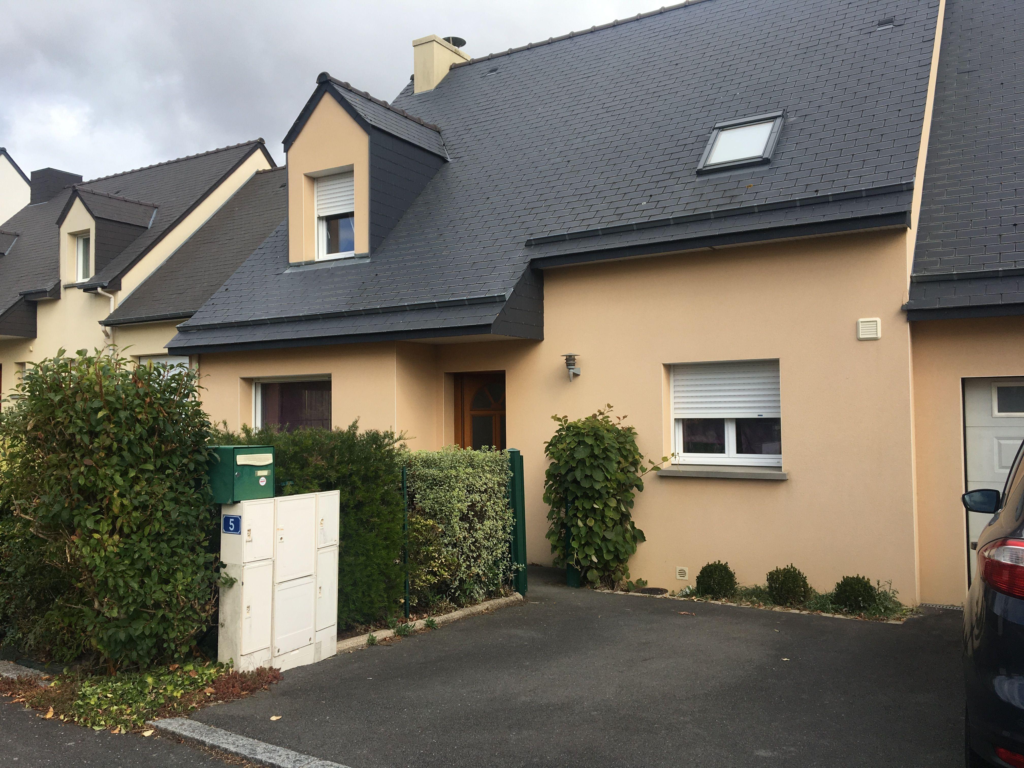 Chambre-à-louer-Guichen-Gael 35