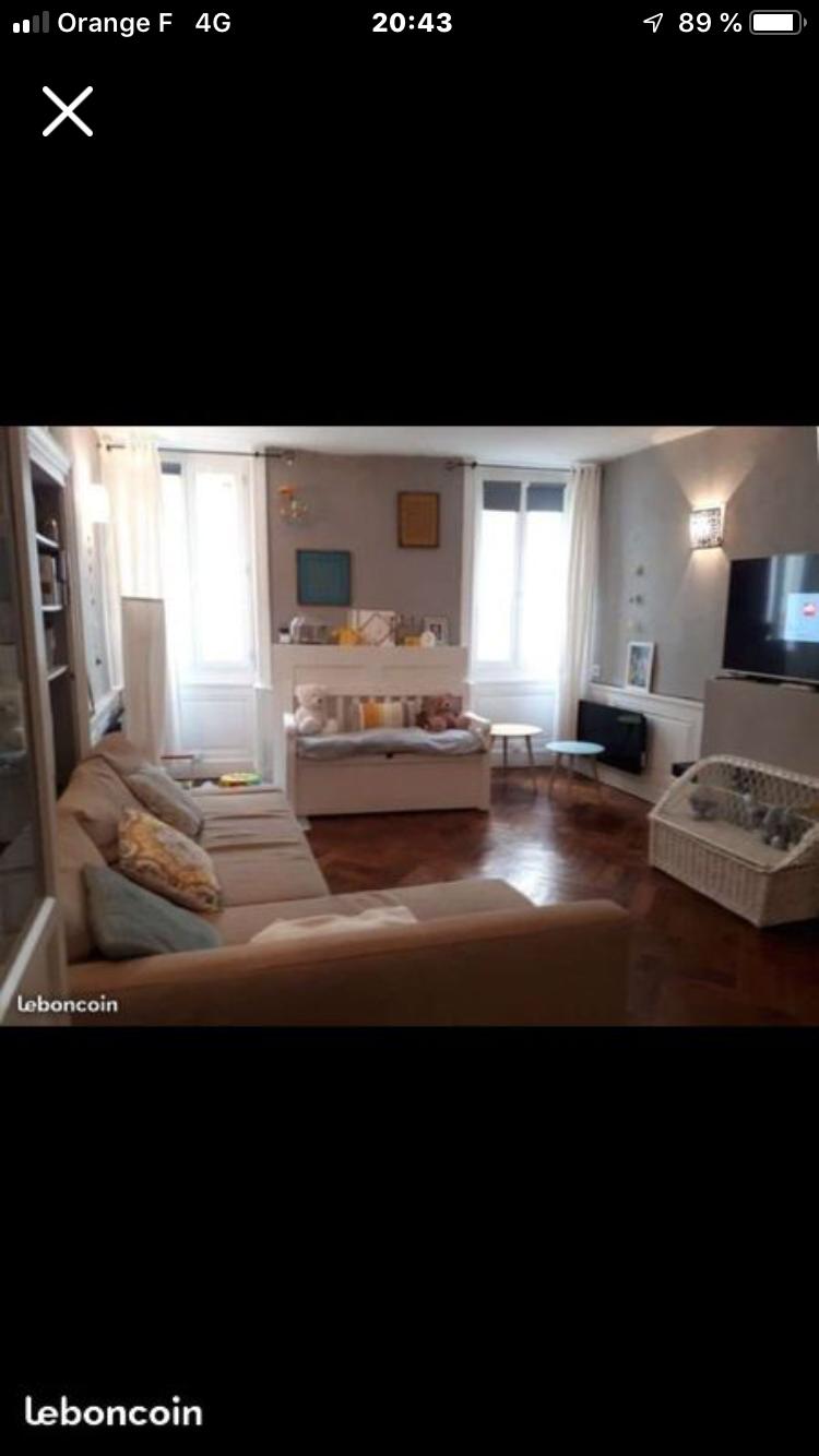 Chambre-à-louer-Neuville-sur-Saône-Bert69