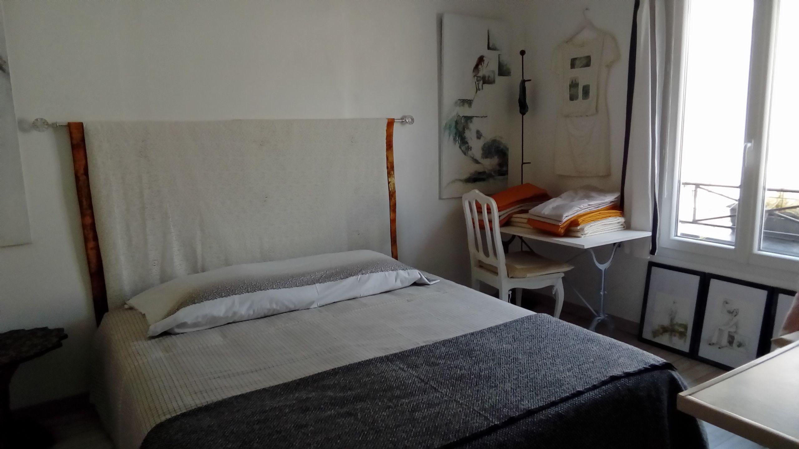 Chambre-à-louer-Pomérols-Sumi