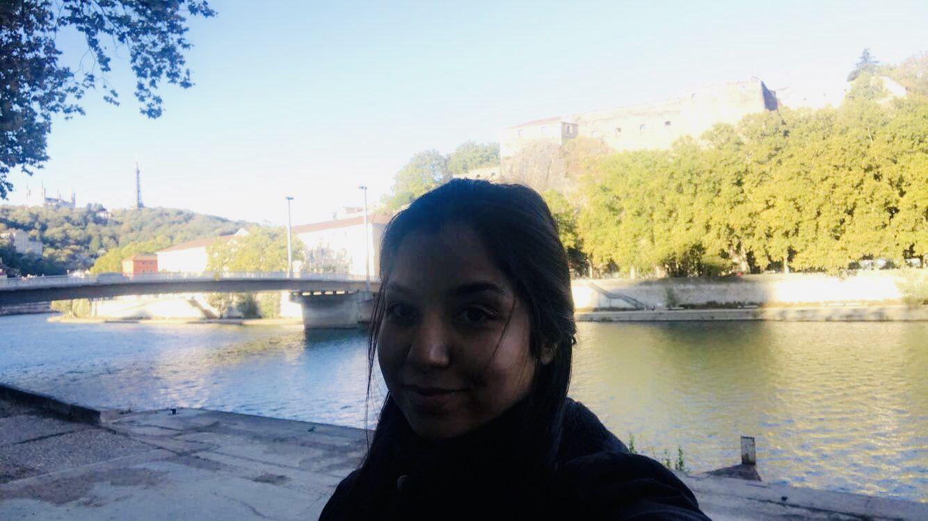 Location-chambre-Lyon 9ème arrondissement-Mimidani