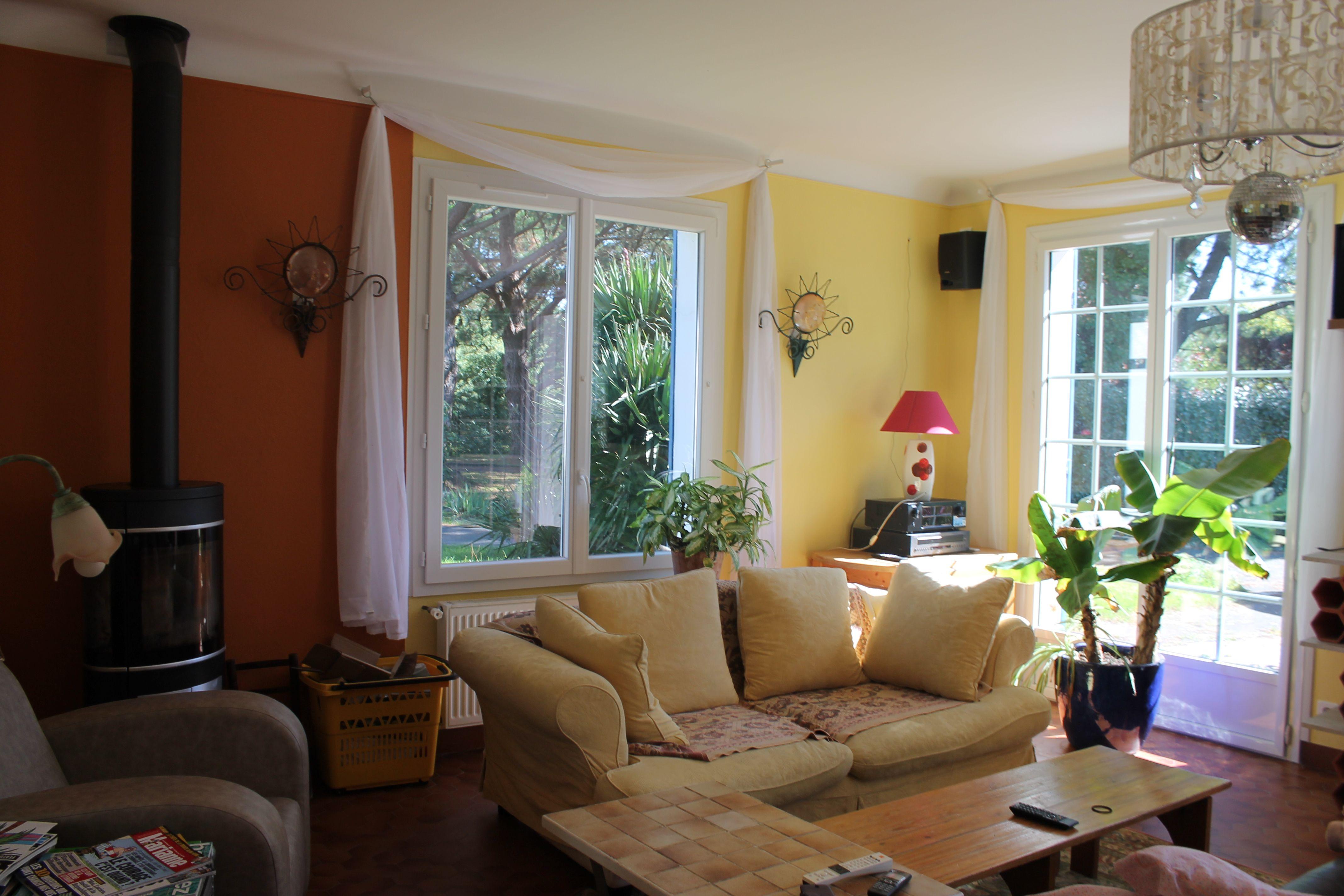 Chambre-à-louer-Guérande-Lessencielle
