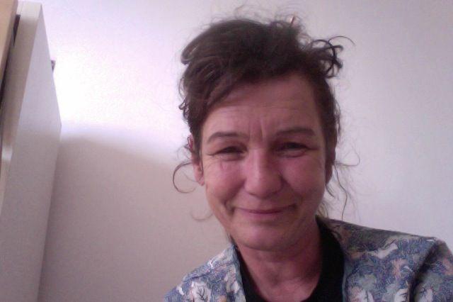 sotteville-lès-rouen jeune femme mature recherche homme plus jeune 40