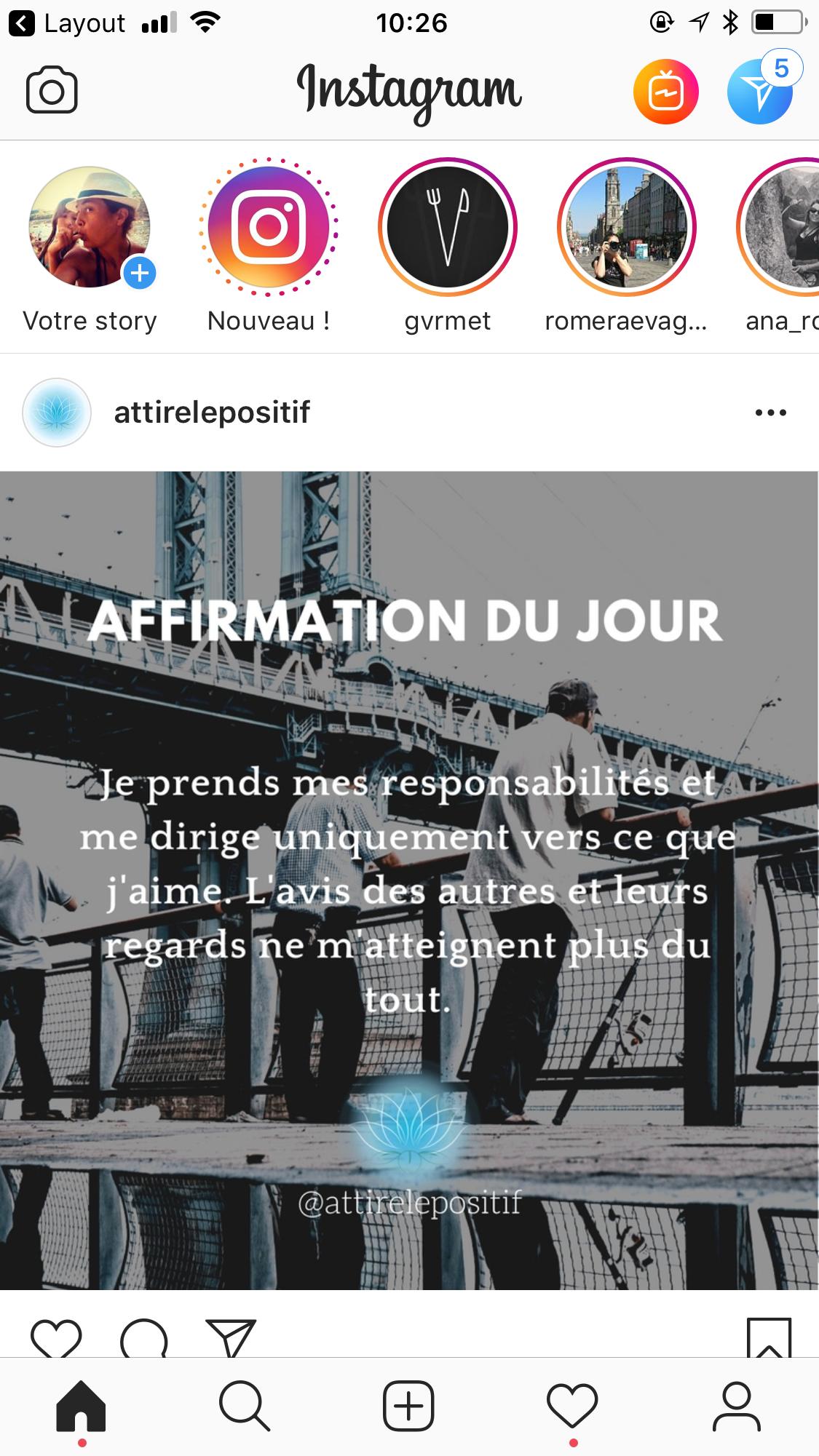 Location-chambre-Paris 20ème arrondissement-Irenes