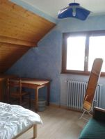 Chambre-à-louer-Thonon-les-Bains-TYNE