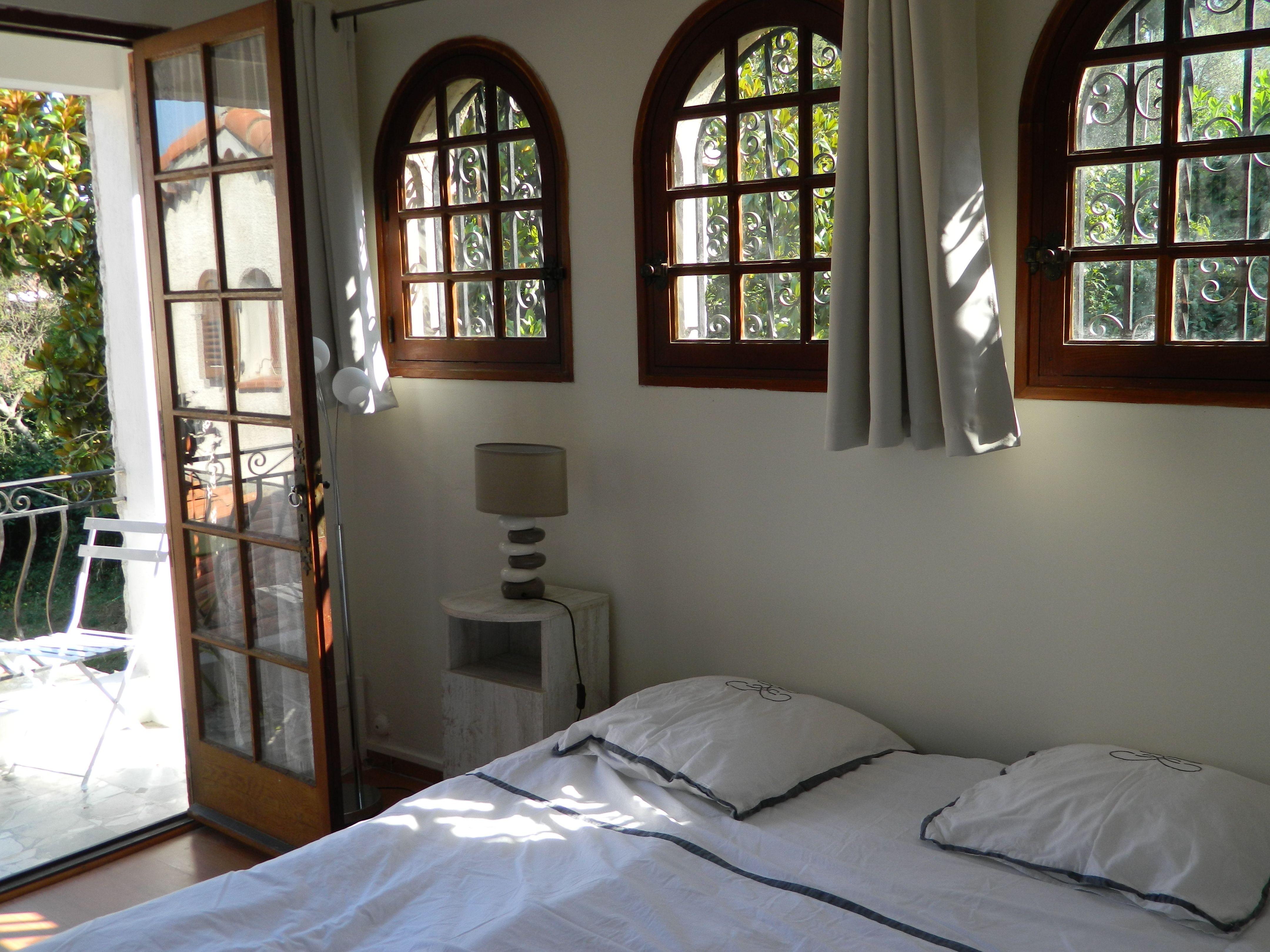 Chambre-à-louer-Cagnes-sur-Mer-cathpelbois