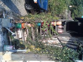 Location-chambre-La Garenne-Colombes-hayette