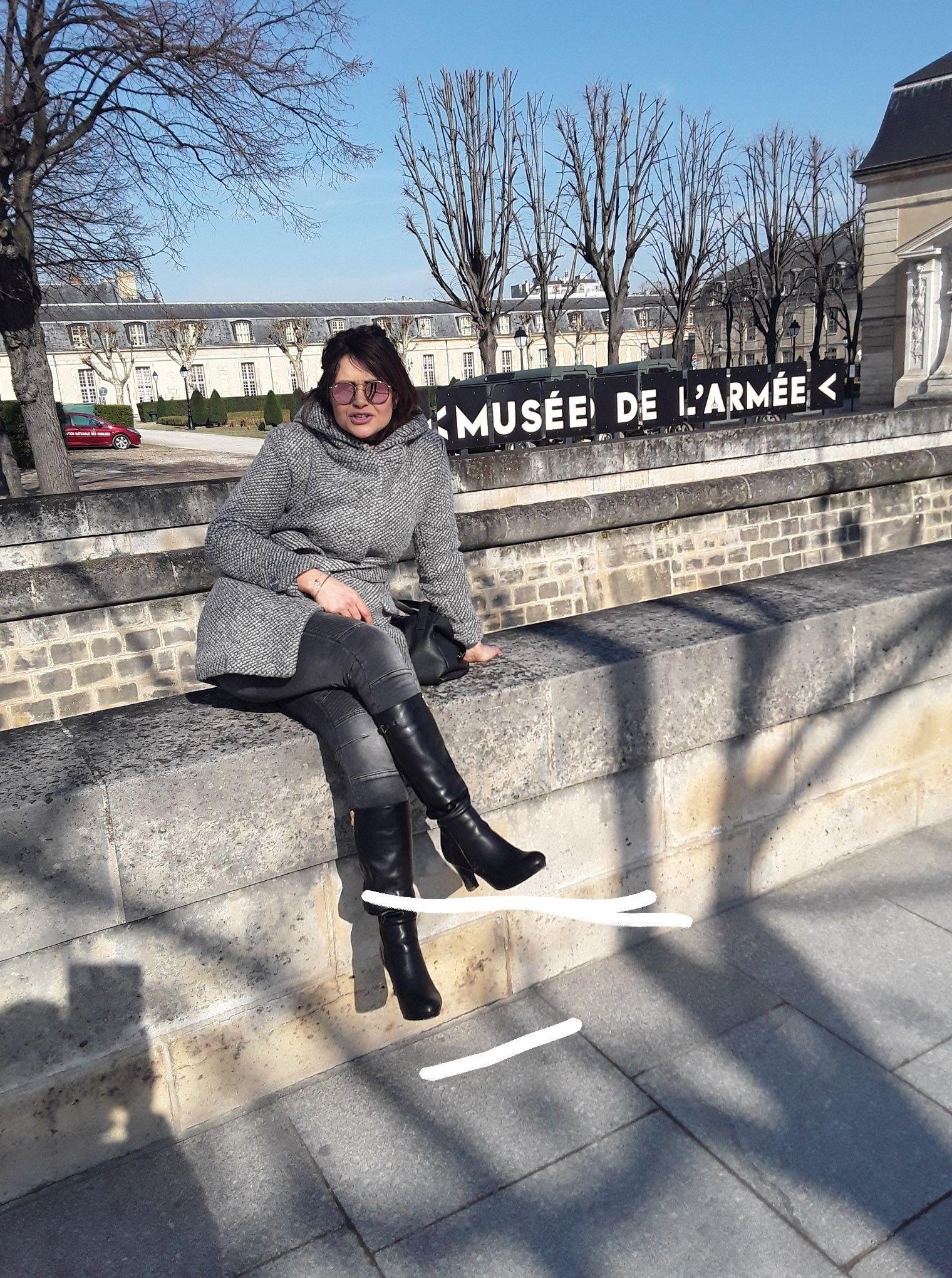 Location-chambre-Lyon 2ème arrondissement-Hamidadodo