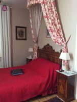 Chambre-à-louer-Cunlhat-bribri43