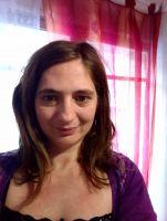 adultes site de rencontres en ligne pour les femmes célibataires âgées de 30 à marseille