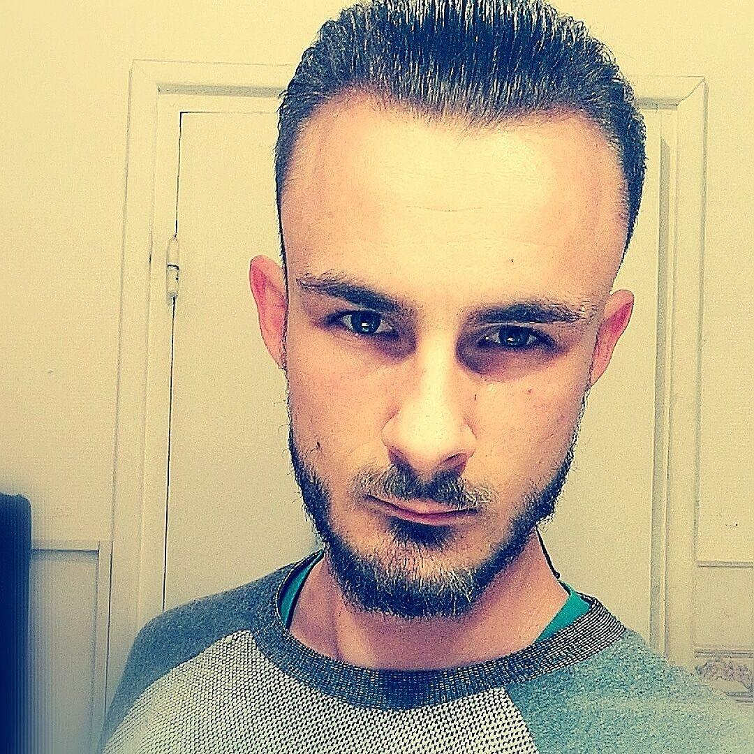 annonce gay nord bogoss italien