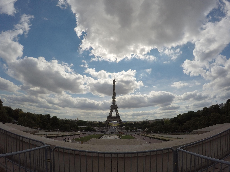 Location-chambre-Paris 15ème arrondissement-bolbol