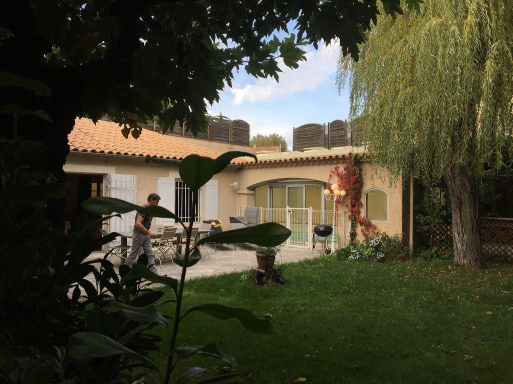 Chambre-à-louer-Avignon-DBER